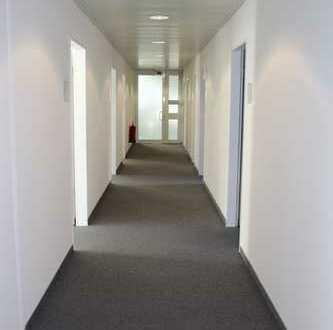 Top Bürofläche mit max. 901 qm zu vermieten
