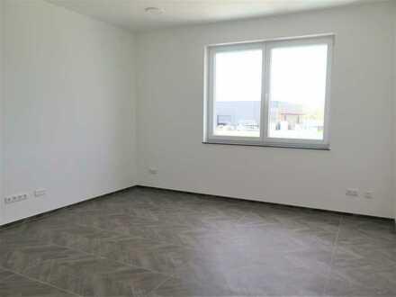 Büro/Praxisräume Neubau-Erstbezug in Pfaffenhausen