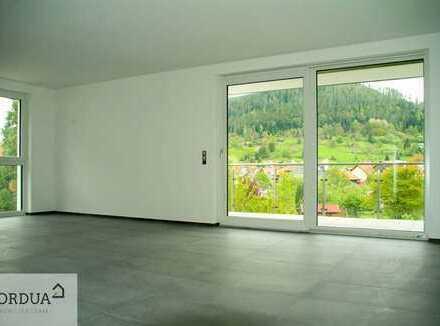 Im 1. OG mit tollem Balkon - 2-Zimmer Wohnung- Provisionsfrei !