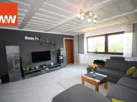 Interessante Wohnung zur Anlage oder zum Eigenbedarf in bevorzugter Wohnlage von Poing bei München