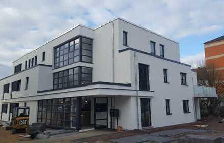 2019 erstellte Top Zweizimmer Wohnung in Bestlage Langenhagen von Privat
