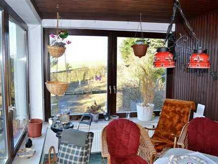 Gemütliches Sommerhaus im Grünen