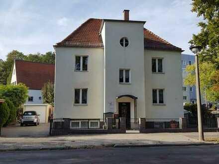 Attraktives Mehrfamilienhaus mit 3 Wohnungen