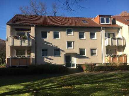 Schöne Wohnung in Brackel 75.000 €, 41 m², 1 Zimmer