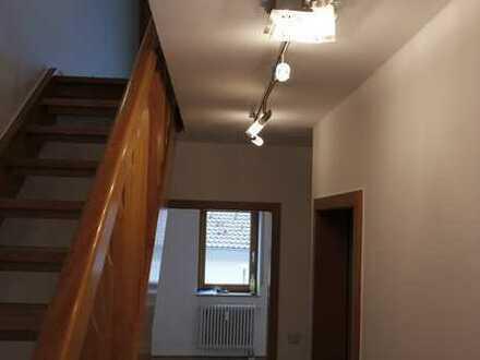 Schöne 2-Zimmerwohnung zu vermieten