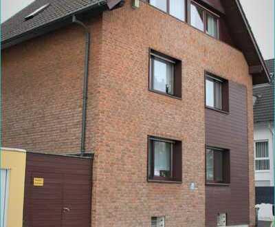 Fußläufig in die Innenstadt! Attraktive 71m² große Eigentumswohnung im Herzen von Werne!