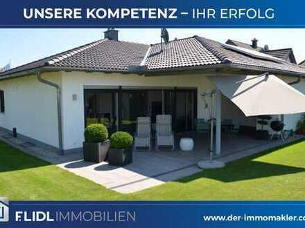 Einfamilienhaus in Raum Dingolfing / Landshut oder Umkreis zum Kauf gesucht