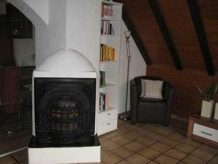 3ZKB , incl. offener Wohnküche