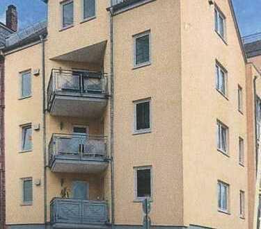 Moderne, großzügige, helle 2-Zimmer-Wohnung mit Balkon, Einbauküche und Garage in Heidelberg