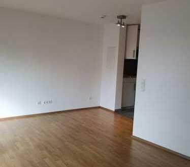 383 €, 26 m², 1 Zimmer