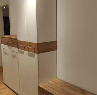 1 Zimmer in möblierte 3er WG sucht Mitbewohner