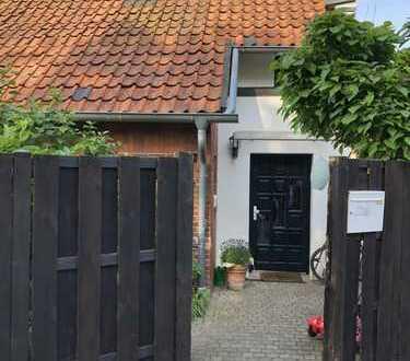 1.550 €, 225 m², 5 Zimmer