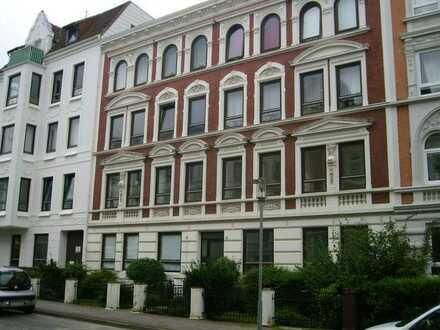 Schöne 3-Zimmer Wohnung City und Uni Nähe