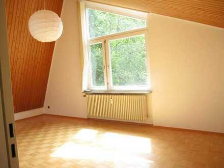 3 Zimmerwohnung in schöner Lage in Schramberg-Tal