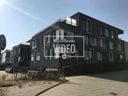 Luxus Büroeinheit in erster Seereihe / Südufer vom Phoenixsee