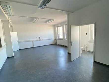 159 m² Büro Praxis in zentraler Lage