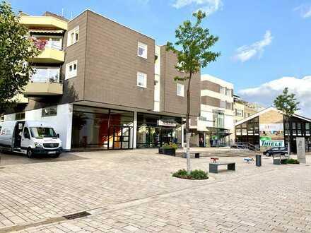 Bad-Driburg: Verkaufsfläche in 1-A Lage zu vermieten!