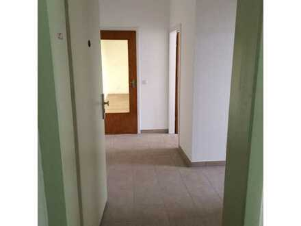 1-Zimmer-Wohnung mitten in der City von Gelsenkirchen