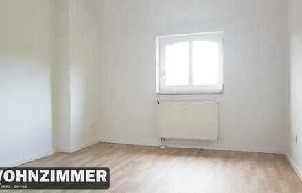 Ruhige 3 Zimmer Dachgeschoss Wohnung in der Nordvorstadt