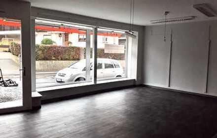 Nachmieter für Ladenlokal in Sinntal Sterbfritz gesucht