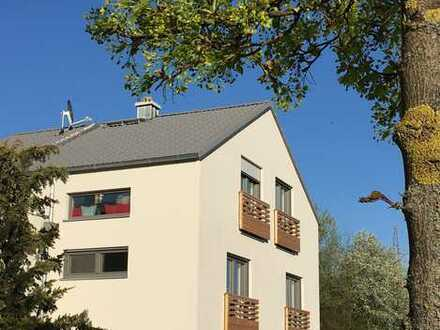 WG-Zimmer Ingolstadt