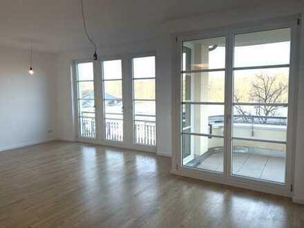 1.550 €, 88 m², 3 Zimmer