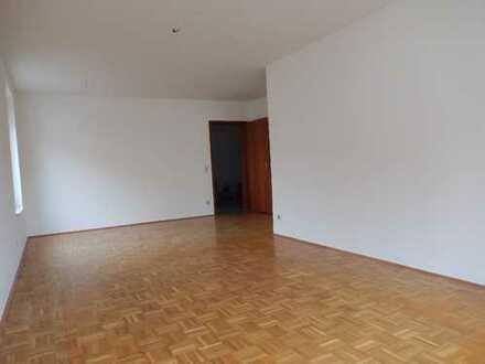 2 Zimmerwohnung in zentraler Lage