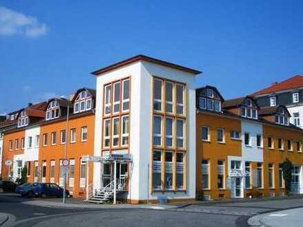 Gepflegtes Mehrfamilienhaus in guter Lage zu verkaufen
