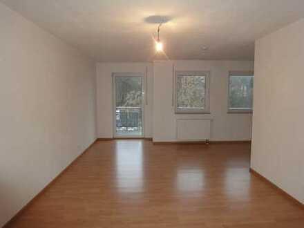 Ennepetal: Exklusive 3-Zimmerwohnung mit Balkon und Garage! Sofort frei!