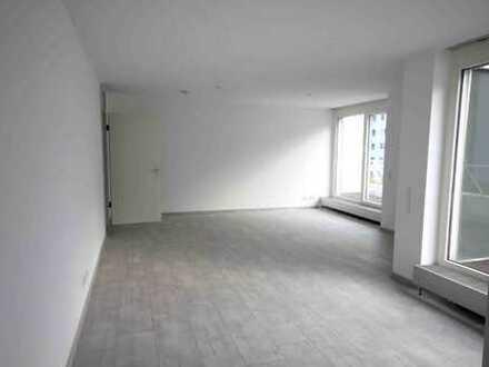 FAIRMIETEN - Schicke 1-Zimmerwohnung in der Mannheimer Innenstadt