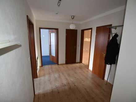 Gepflegte ruhige 3-Zimmer Wohnung Im Hollergrund