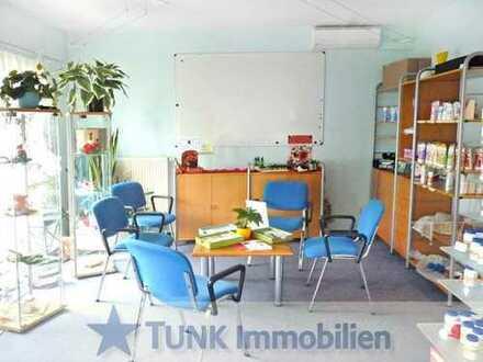 Vielseitige Büro- und Praxisräume in Karlstein am Main!
