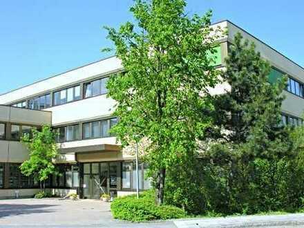 250 - 420m² Hochwertiges Büro oder Werkstatt München Nord / Unterschleißheim