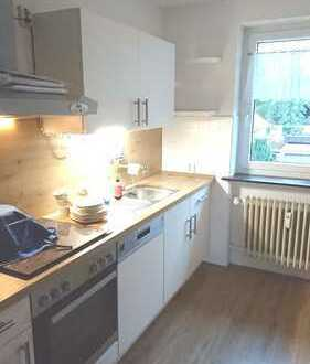 helle 3-Zimmer-Wohnun| 73m² | mit großem Balkon | Wohnberechtigungsschein erforderlich!