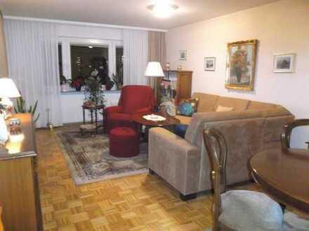 Gepflegte 2 Zimmer Wohnung mit traumhafter Aussicht zur Kapitalanlage in Stuttgart Freiberg