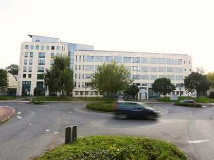 Büroflächen im Technologie- und Gründerzentrum Hattingen - TGH
