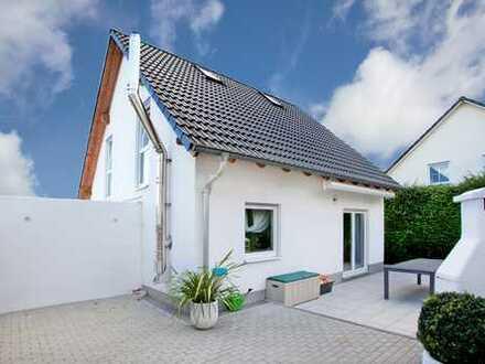 NEU! für 990 € die eigenen 4-Wände sichern! ++ Südwesthaus ++