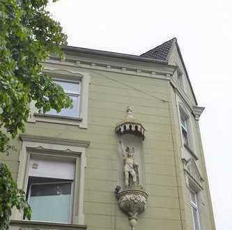 IMWRC - Kompaktes MFH mit 5 Parteien und liebevoller Fassadengestaltung in Vohwinkel!