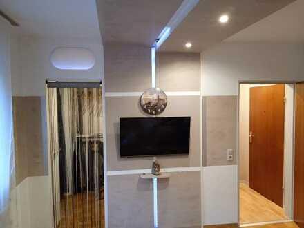 430 € - 33 m² - 2.0 Zi.
