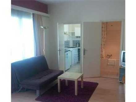 Wohnung zur Miete in Bamberg
