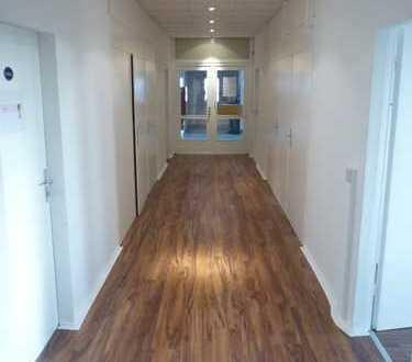 Unsere funktionellen Bürofläche 50 m² bezugsfertig für Sie - direkt vom Eigentümer