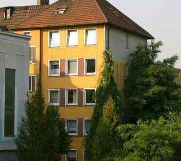 schöne Balkonwohnung im Herzen Ehrenfelds
