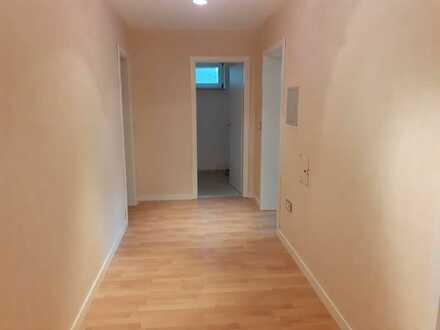 Freundliche 2-Zimmer-Wohnung mit Einbauküche in Gelnhausen-Meerholz