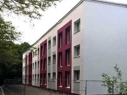 2015 umfassend sanierte 4-Zimmer-Wohnung mit Stellplatz in Ludwigsfelde - Siethen