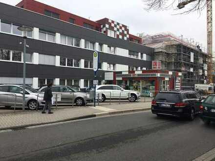 Ehemalige Zahnarztpraxisräume, Ärztehaus Celle, Toplage!