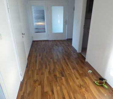 Altenberge, großzügige 3-Zimmer-Dachgeschosswohnung ohne Balkon in zentraler Wohnlage zu vermieten
