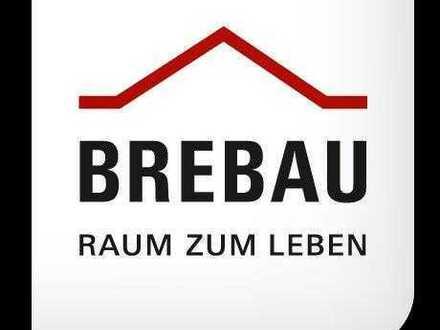 *Wohnen in Achim auf ca. 50 m²*