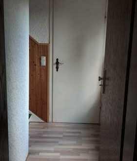 Ruhige, modernisierte 4,5 -Zimmer-Wohnung zur Miete in Gelsenkirchen-Resse