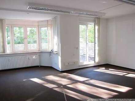 Büroflächen zu vermieten