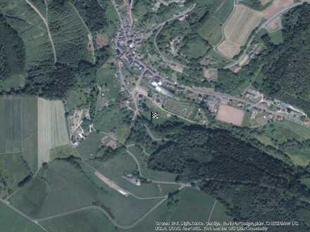 *K-015* Erschlossenes Baugrundstück in Eisenschmitt